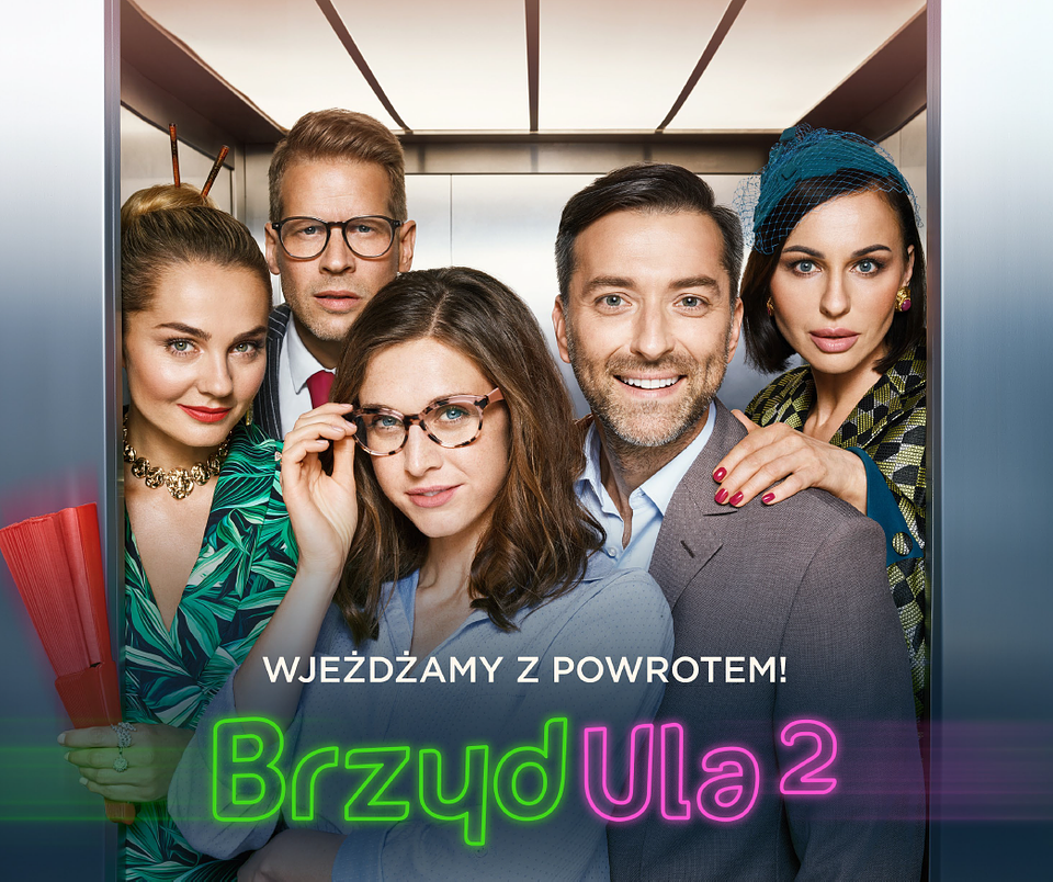 BrzydUla.png
