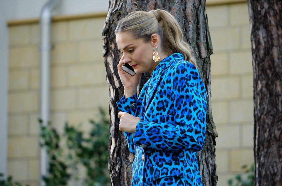 Fot.:TVN/Tomasz Urbanek/East News
