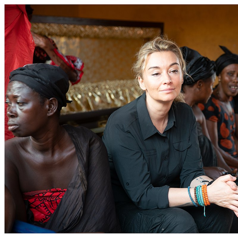 Kobieta na krańcu świata - Ghana (1).jpg