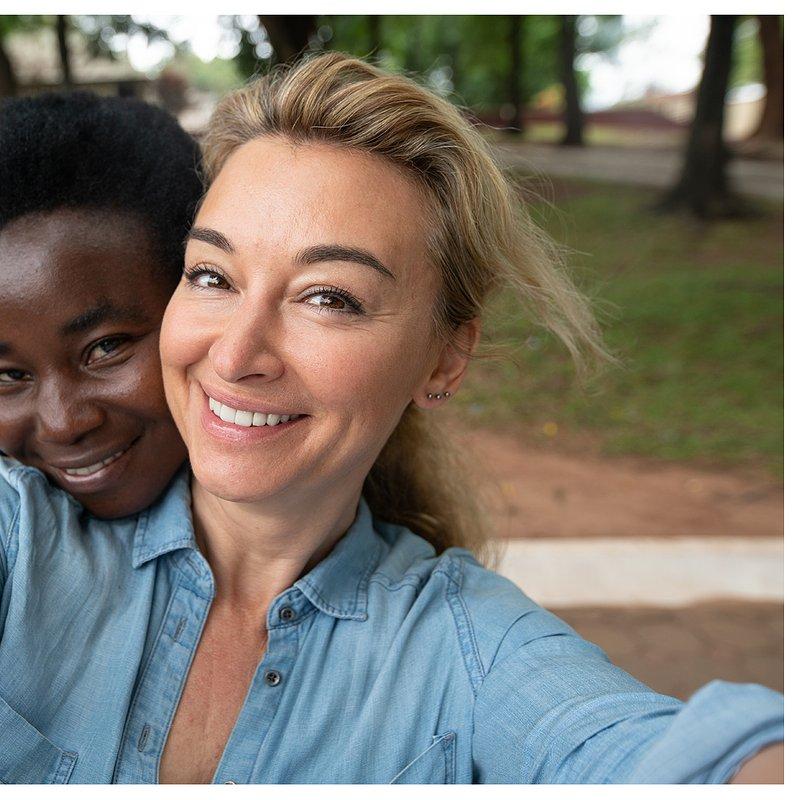 Kobieta na krańcu świata - Ghana (5).jpg