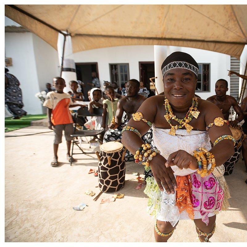 Kobieta na krańcu świata - Ghana (3).jpg