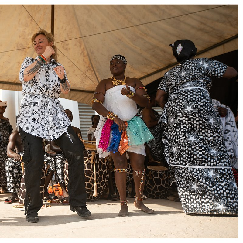 Kobieta na krańcu świata - Ghana (4).jpg