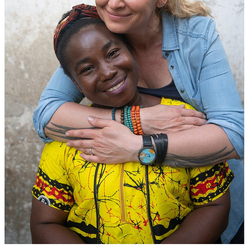 Kobieta na krańcu świata - Ghana (12).jpg