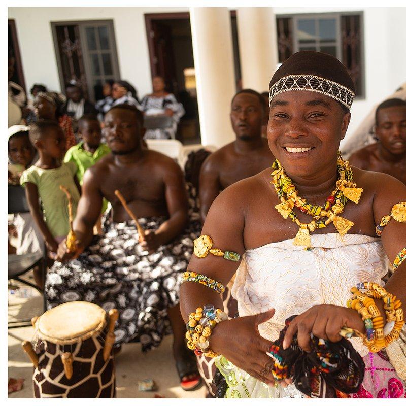 Kobieta na krańcu świata - Ghana (10).jpg