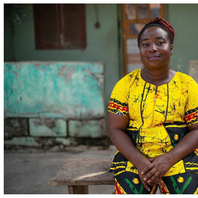 Kobieta na krańcu świata - Ghana (8).jpg