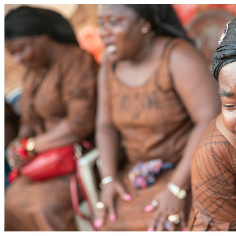 Kobieta na krańcu świata - Ghana (15).jpg