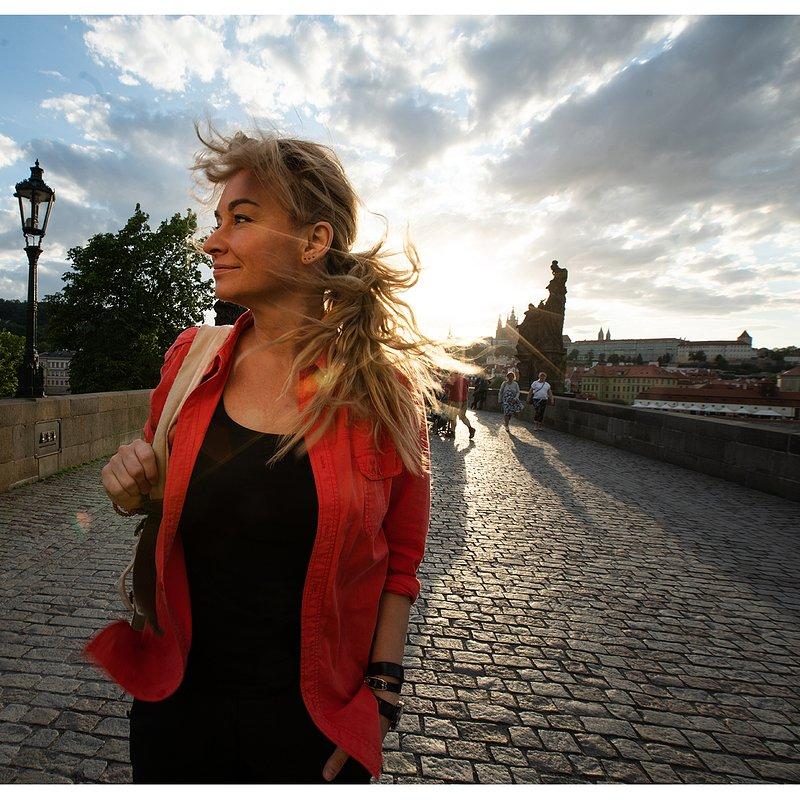 Kobieta na krańcu świata - Czechy (4).jpg