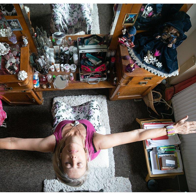Kobieta na krańcu świata - Czechy (5).jpg