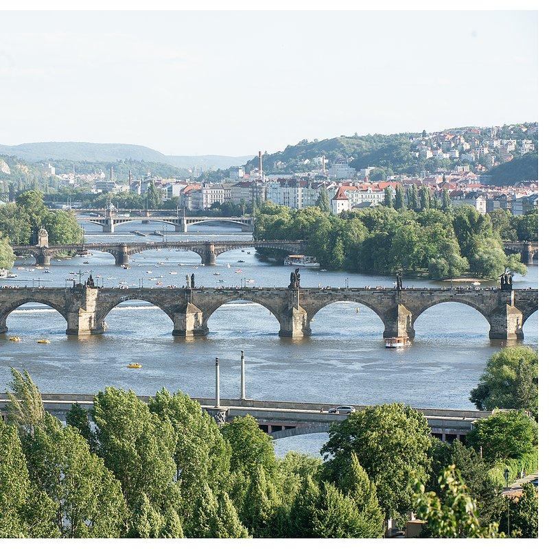 Kobieta na krańcu świata - Czechy (3).jpg