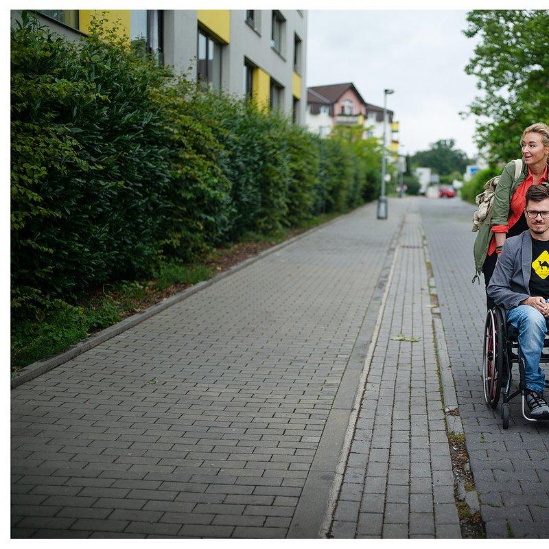 Kobieta na krańcu świata - Czechy (12).jpg