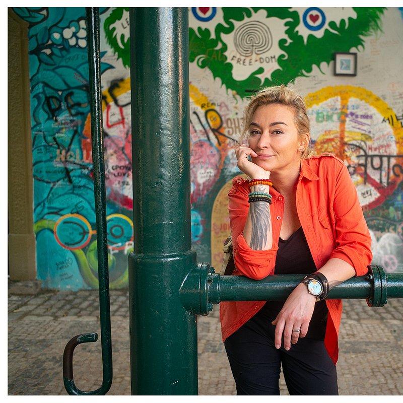 Kobieta na krańcu świata - Czechy (14).jpg