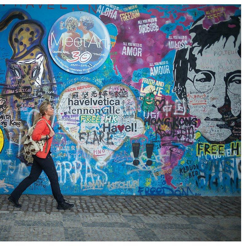 Kobieta na krańcu świata - Czechy (13).jpg
