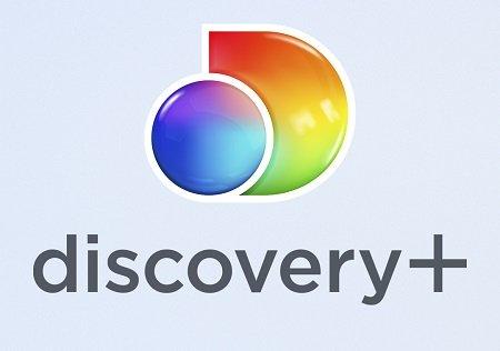 discovery+ logo — kopia.jpg