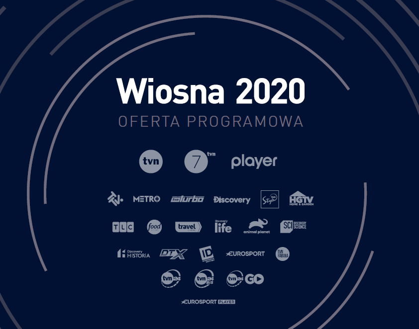 Wiosna 2020.png