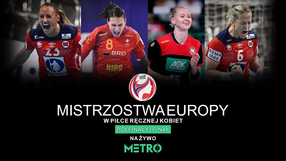 metro_ME.jpg