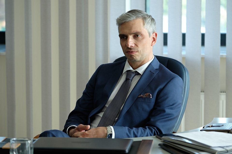 Fot.: TVN Grupa Discovery/Tomasz Urbanek/East News