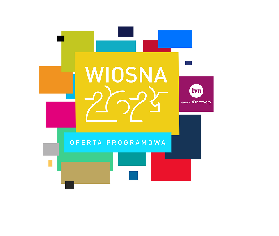 Wiosna_2021.png