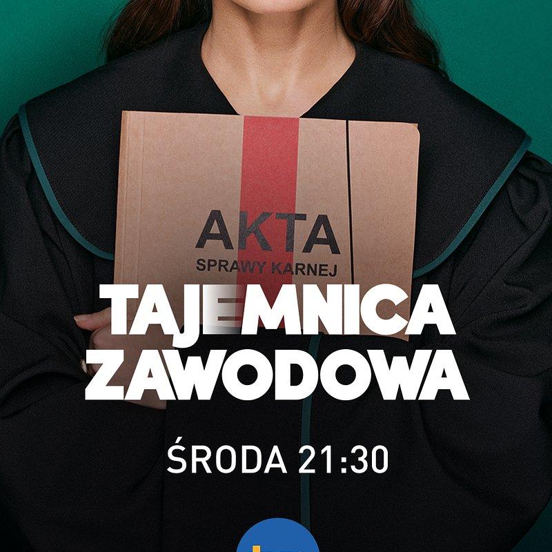 PION_MAgda Rozczka.jpg