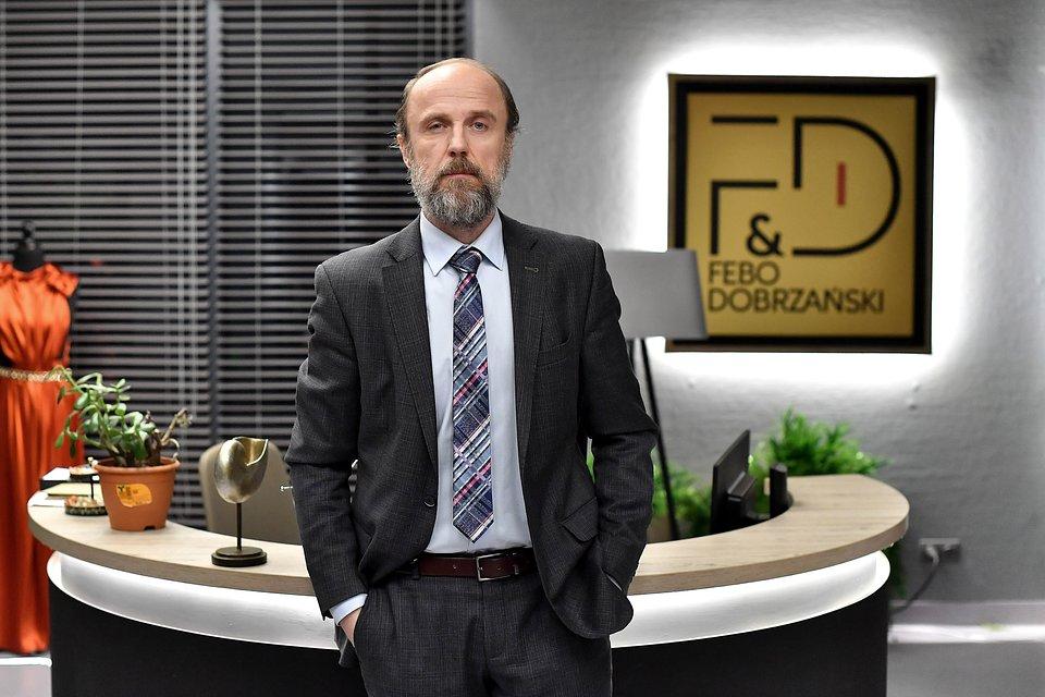 Fot.: TVN Grupa Discovery