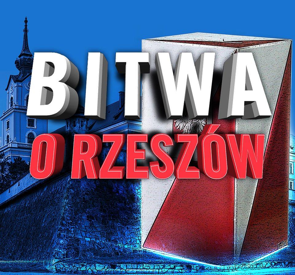 BITWA_O_RZESZOW_ticker_1.jpg