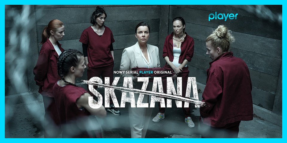 Player-SKAZANA-presskit-2021-08-27.jpg