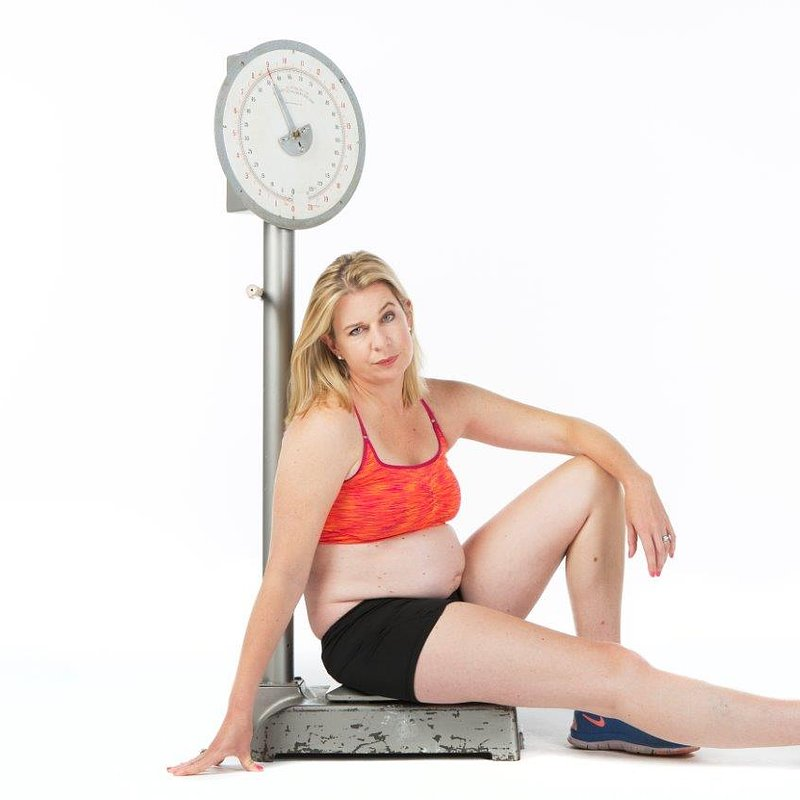 Katie Hopkins My Fat Story  (3).jpg