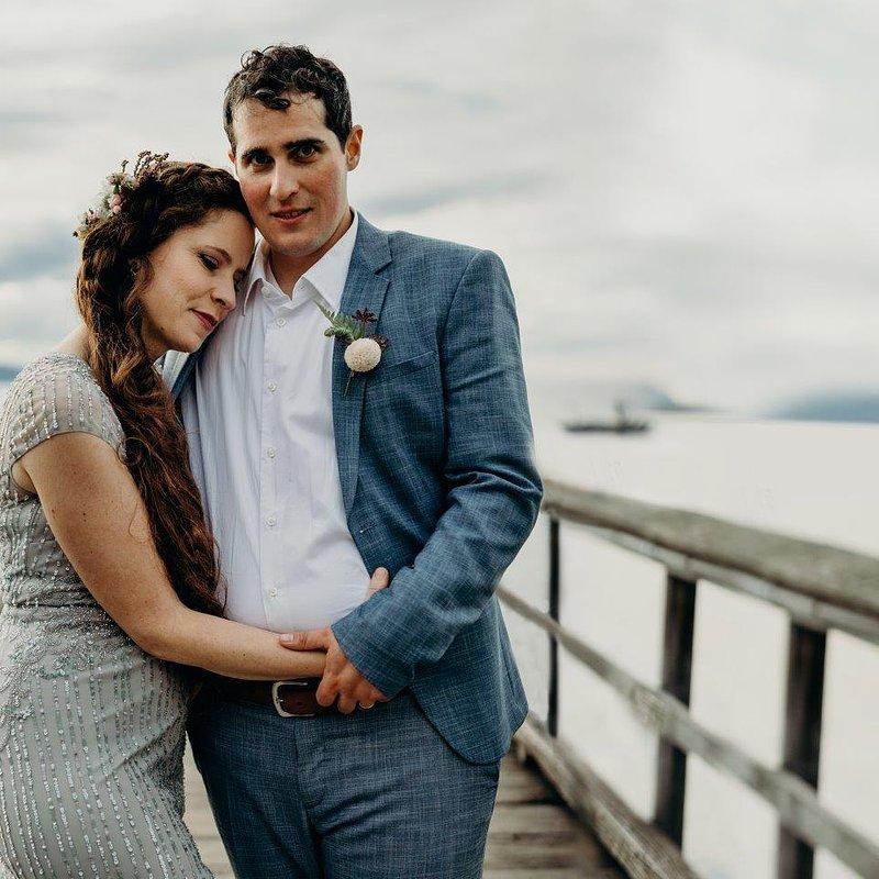 Mój Mąż jest w ciąży (My Pregnant Husband) (1).jpg