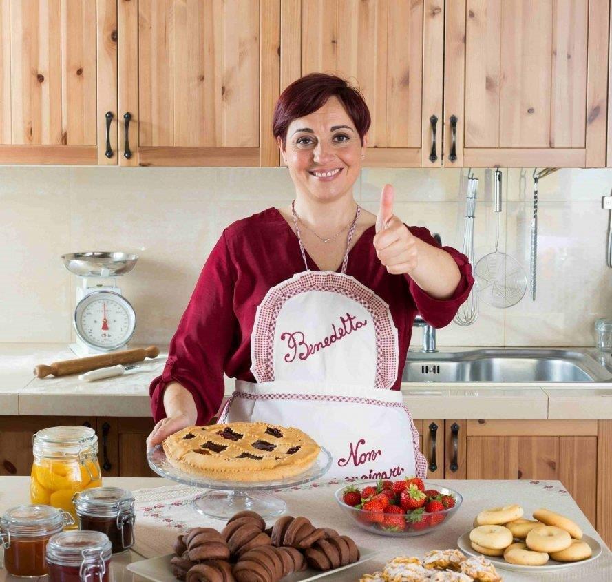 Kuchnia jak u mamy (Fatto In Casa Per Voi 3).jpg
