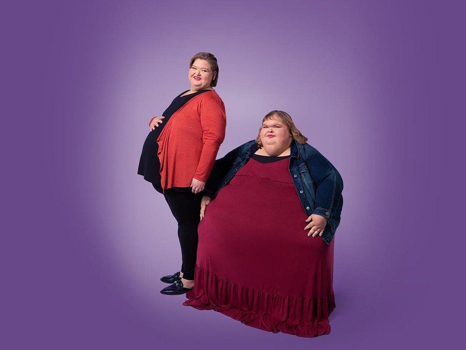 Siostry wielkiej wagi 3 (1).jpg