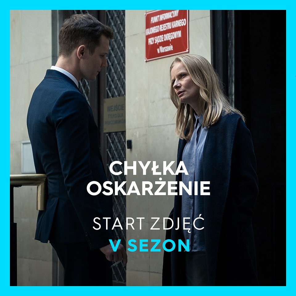 Player-CHYLKA-OSKARZENIE-START-ZDJEC-002-POST-FB-IG-2021-09-17.jpg