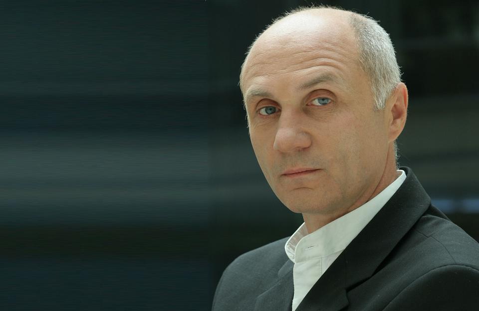 Adam Pieczyński, Wiceprezes Zarządu
