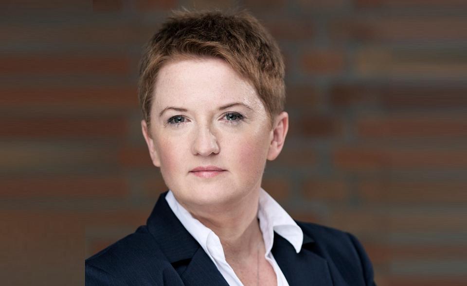 Agnieszka Trysła, Członek Zarządu