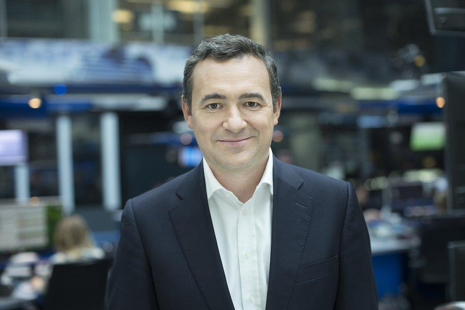 Maciej Maciejowski, Członek Zarządu