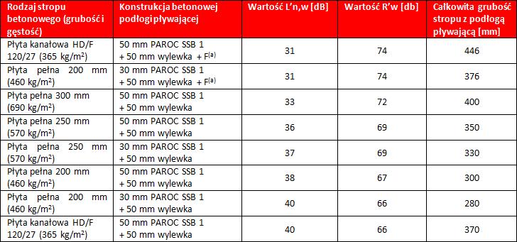 tabela4.png