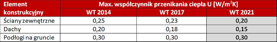 tabela1.png