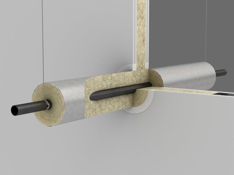 przepust instalacyjny - rurociąg żeliwny.jpg