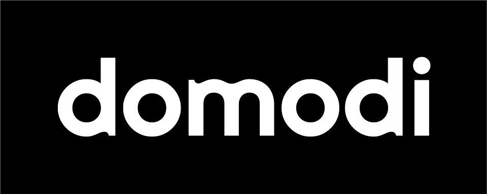 domodi logo white.jpg