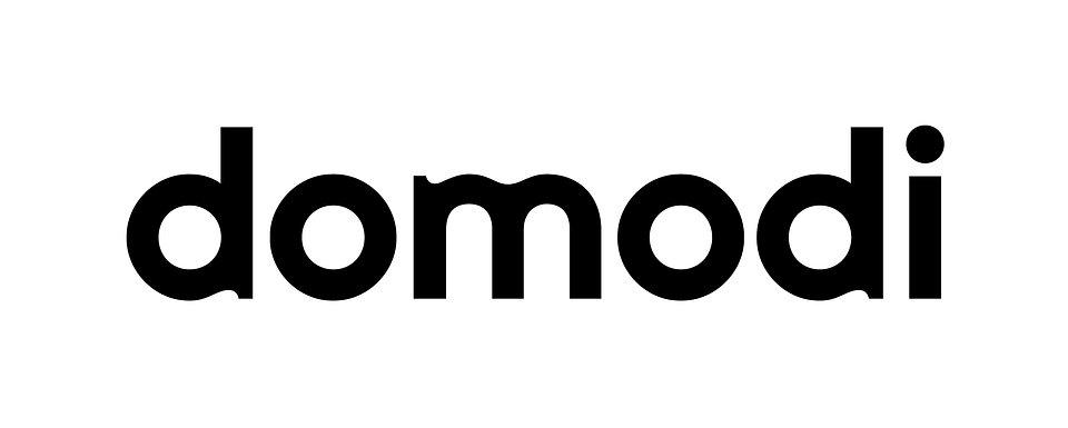 domodi logo black.jpg