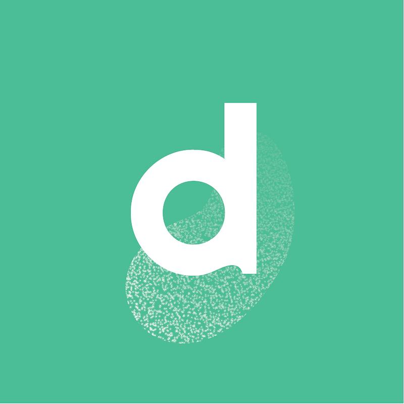 domodi_single_letter.png