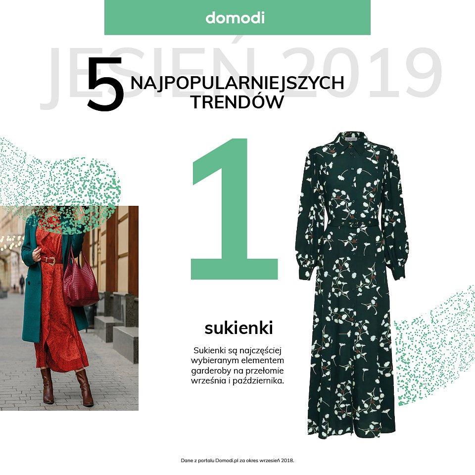 Domodi.pl