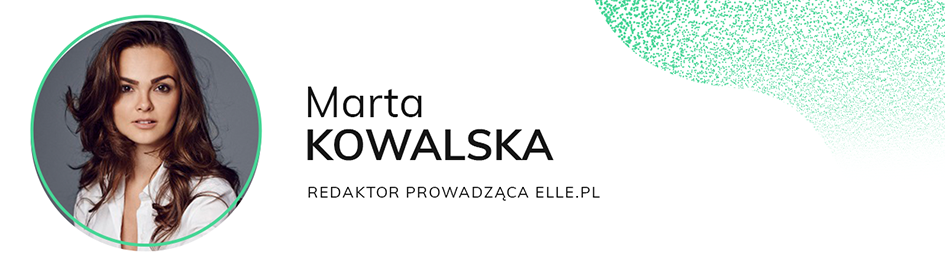 marta kowalska.png