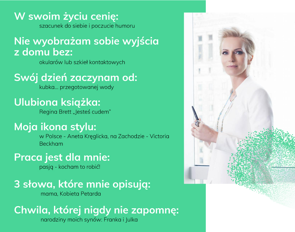 mat.prasowe domodi.pl