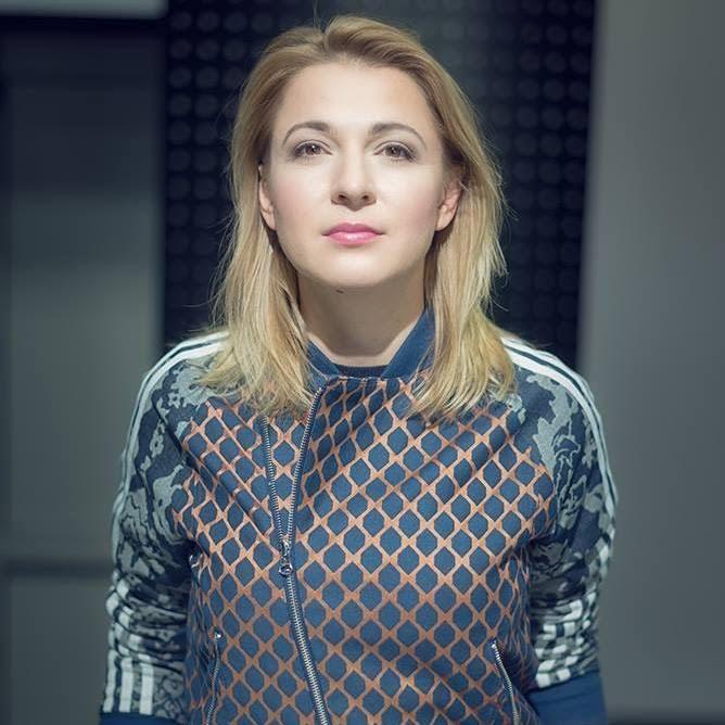 fot. Katarzyna Dydo