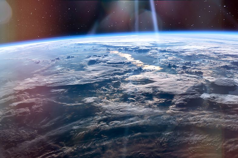 warstwa-ozonowa.jpg