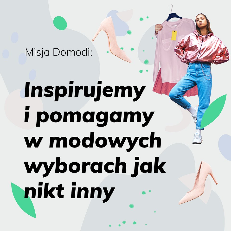 misja_1600x1600.jpg