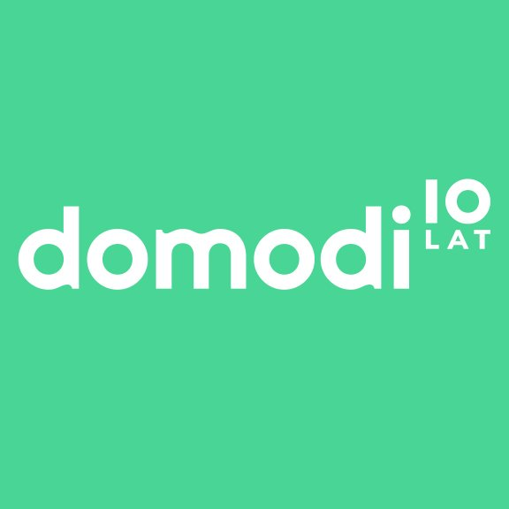 Logo_Domodi_10lat_Mint.jpg