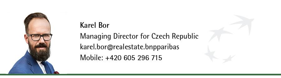 2019-08-16 IND business card - KBor.jpg