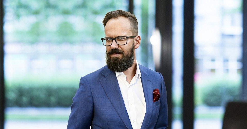 Karel Bor