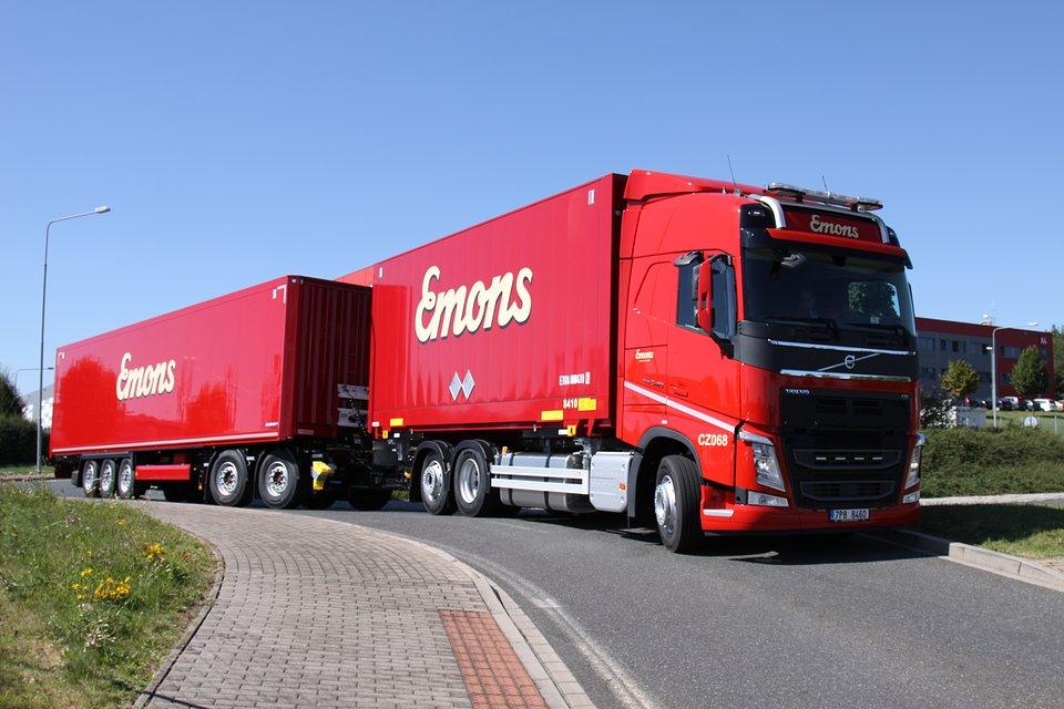 Giga-liner (zdroj: www.emons.cz)