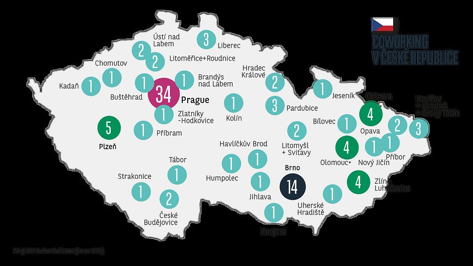 BNPPRE_Coworking v ČR.png